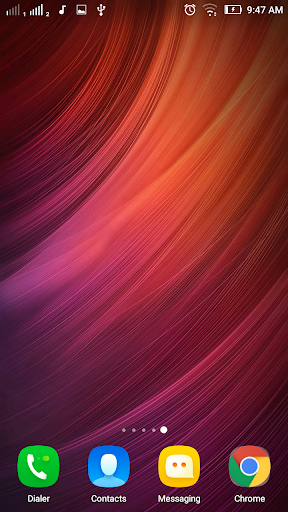 HD Xiaomi MIUI Wallpaper  screenshots 8