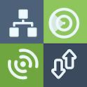 Network Analyzer Pro icon