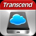 StoreJet Cloud 10K icon