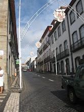 Photo: ulice Angry
