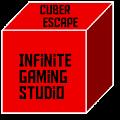 Cuber Escape