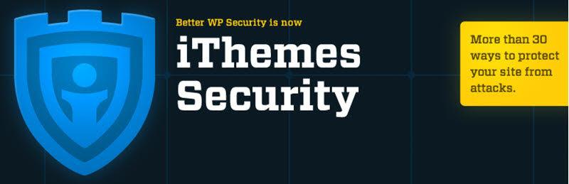Plugin-quet-ma-doc-Wordpress-iThemes-Security