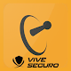 ViveSeguro GPS Download on Windows