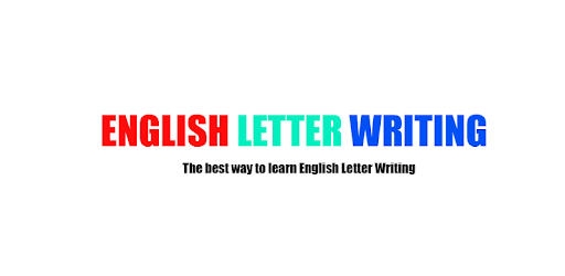 English letter writing apps on google play thecheapjerseys Images