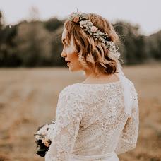 Wedding photographer Aliya Sadrieva (AliyaS). Photo of 10.02.2019