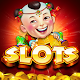 88 Fortunes™ Slots - Free Casino Games & Jackpots! icon
