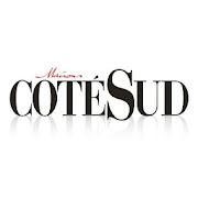 Côté Sud - magazine 1.0