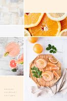 Killer Cocktail Recipes - Pinterest Pin item