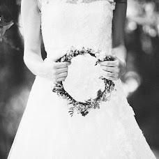 Wedding photographer Paulo Mainha (paulomainha). Photo of 04.08.2015