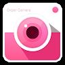 com.supr.camera.client