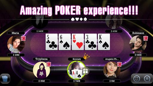 tai Poker Land - City of Danh Bai Milano 1.0.4 5