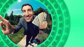 Jason Biggs' Cash at Your Door thumbnail