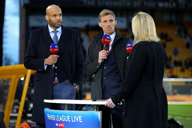Manchester United offre une belle promotion à Darren Fletcher
