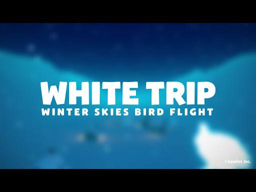 White Trip 1.7 screenshots 10