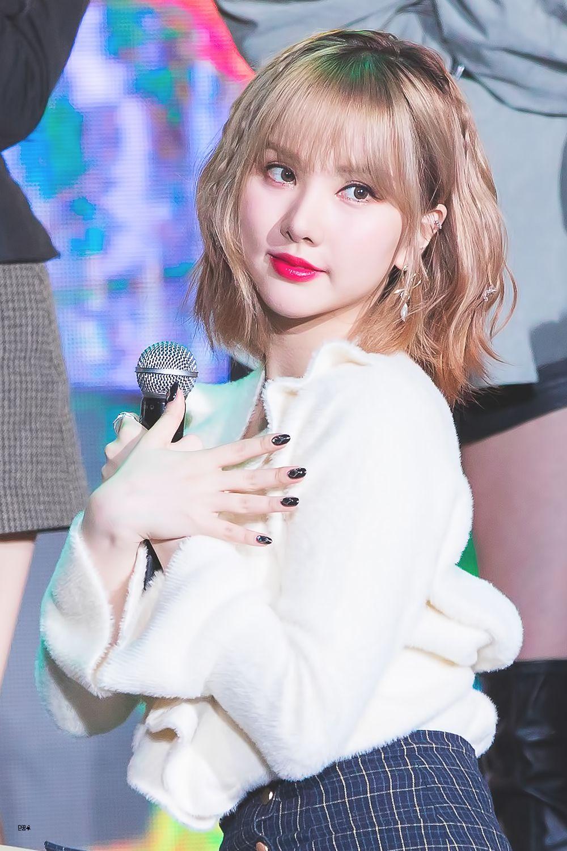 best idol feb 2020 3