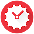 WatchMaster - Watch Face APK