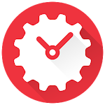 WatchMaster - Watch Face Icon