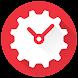 WatchMaster - ウォッチフェイス