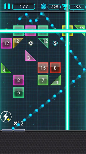 Keep Bounce 1.4501 screenshots 3