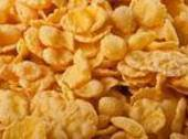 Homemade Cornflakes Recipe