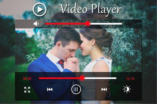 Hot Videos  screenshots 2
