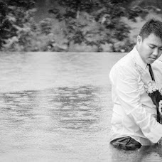 Wedding photographer Agung Vicky (vicky). Photo of 15.02.2014