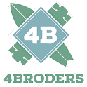 4Broders icon