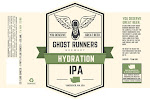 Ghost Runners Hydration IPA