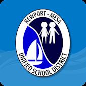 Newport Mesa USD