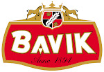 Logo of Bavik Aged Blond Sour