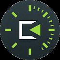 Slidekamera Software Department - Logo