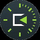 Slidekamera Timelapse Calc. icon