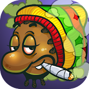 Game Ganja Farmer - Weed empire APK for Windows Phone
