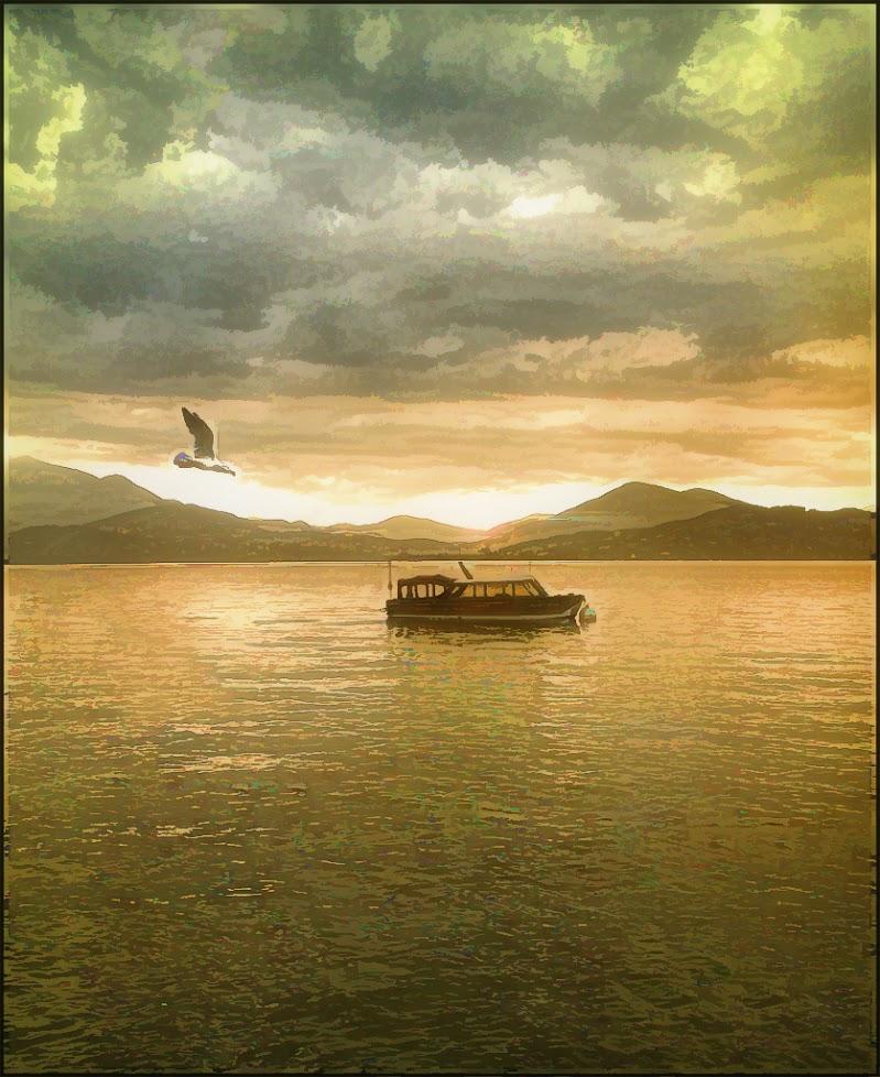 alba sul lago maggiore di ggii1966
