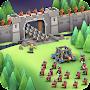 Download Game of Warriors apk