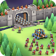 Game of War.. file APK for Gaming PC/PS3/PS4 Smart TV