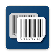 Match Barcode - Barcode comparison tool