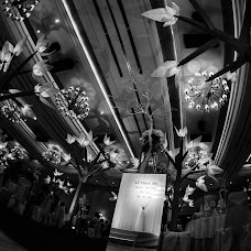 Wedding photographer Duy Tran (duytran). Photo of 26.08.2016