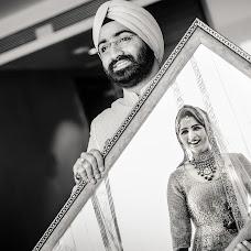 Wedding photographer Divyam Mehrotra (Divyam). Photo of 26.05.2018