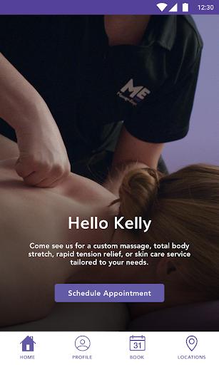 PC u7528 Massage Envy 1
