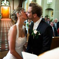 Wedding photographer Giuseppe Pons (pons). Photo of 01.04.2015