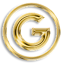 Luxury Gold icon pack APK Cracked Download