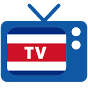 Tica Tv – iptv costa rica – television digital