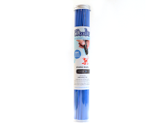 3Doodler Create+ ABS Plastic - 100 Strand Tube - Grand Bleu