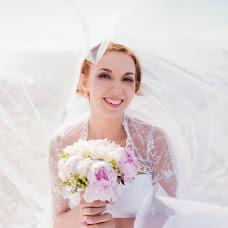 Wedding photographer Kristina Otmena (otmena). Photo of 22.07.2014
