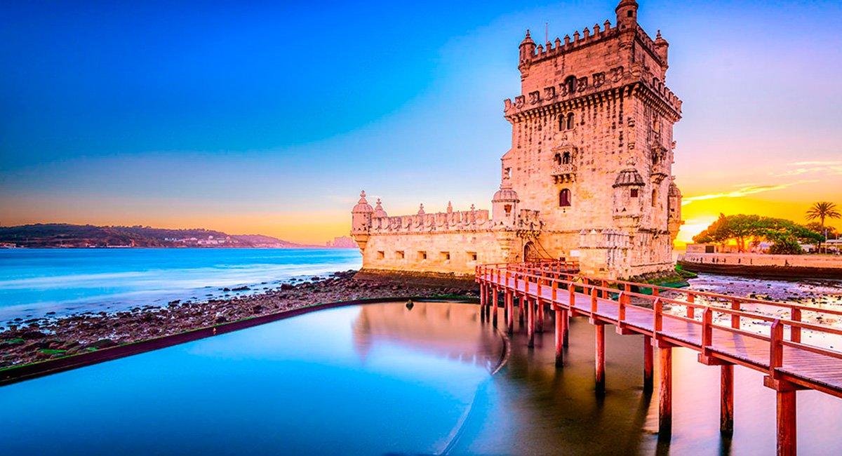 Nau Pal 225 Cio Do Governador Web Oficial Lisboa
