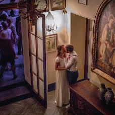 Wedding photographer Marco Baio (marcobaio). Photo of 04.07.2018