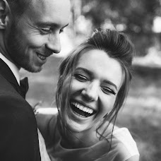 Wedding photographer Andrey Kharchenko (aNDrey84). Photo of 05.12.2016