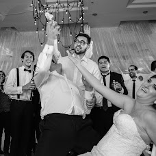 Wedding photographer Gloria Leija (GloriaLeija). Photo of 30.09.2017