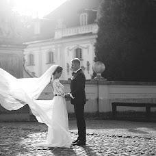 Wedding photographer Liliya Goloborodko (liliphotographe). Photo of 08.02.2018